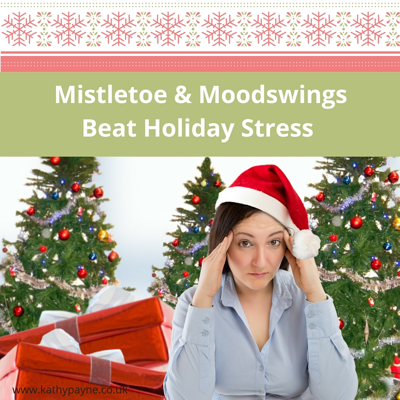 Mistletoe and Moodswings Blog Thumbnail