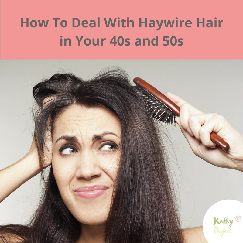 how-to-deal-with-haywire-hair-changes-in-your-40s-and-50s